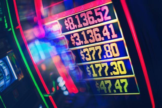 freespins-slots-gambling-tips