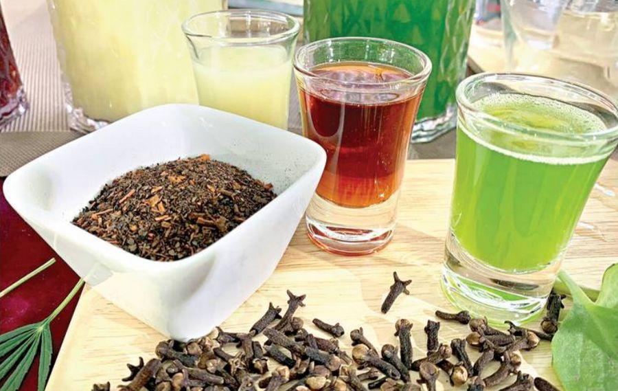 เครื่องดื่มกัญชา,สูตรเครื่องดื่มกัญชา,เครื่องดื่มกัญชา pantip,เครื่องดื่มกัญชา แฟรนไชส์