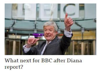 bbc-diana.jpg