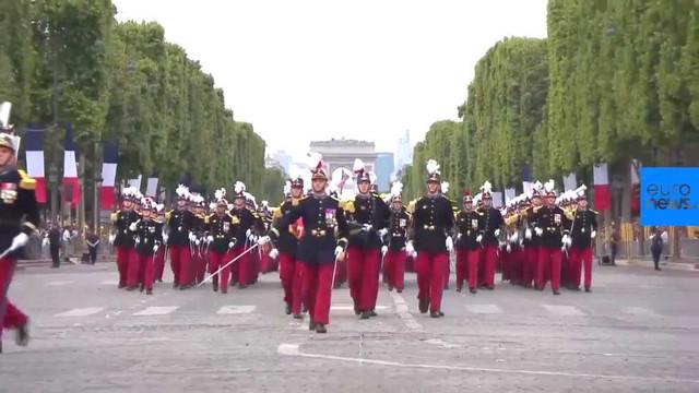 Watch-Macron-attends-Bastille-Day-parade-in-Paris-mp4-24506333333.jpg