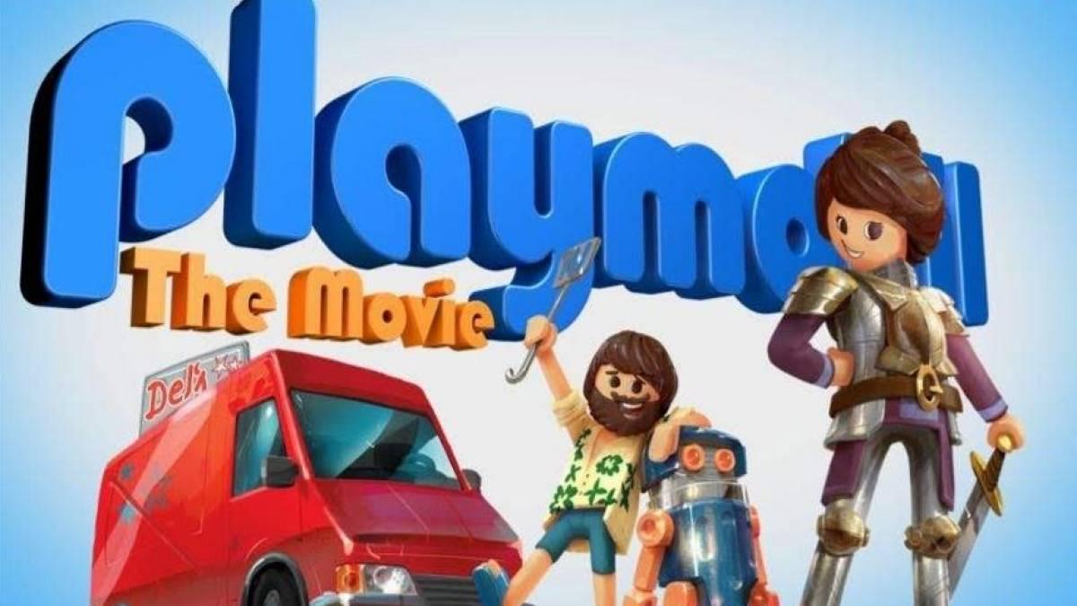 20190710025025-1200-675-playmobil-o-filme
