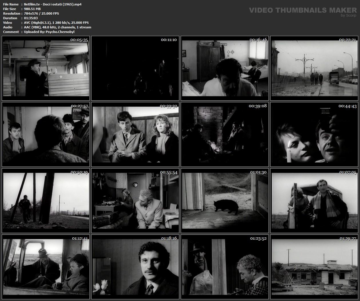Netfilm-tv-Doci-i-ostati-1965-mp4.jpg