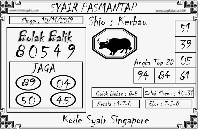 forum-syair-sgp-2