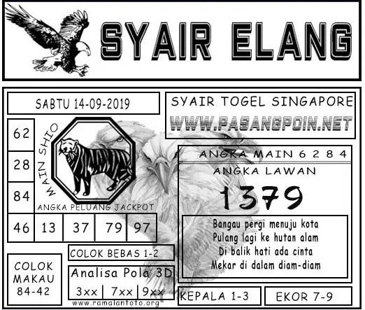 kode-syair-sgp-68