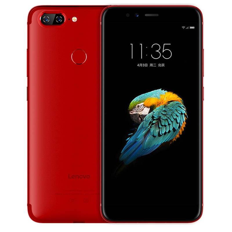 i.ibb.co/xFKd9m7/Smartphone-Celular-3-GB-RAM-32-GB-ROM-Lenovo-S5-K520.jpg