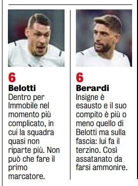 EURO 2020 - QF : Italy - Belgium - Page 7 IMG-20210703-122242-048