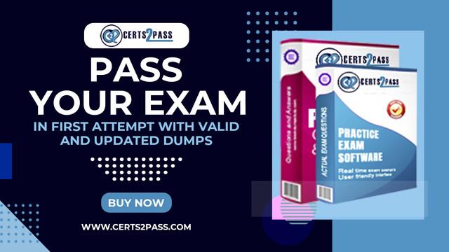 Practice, Prepare & Pass Microsoft AZ-104 Exam in First Attempt