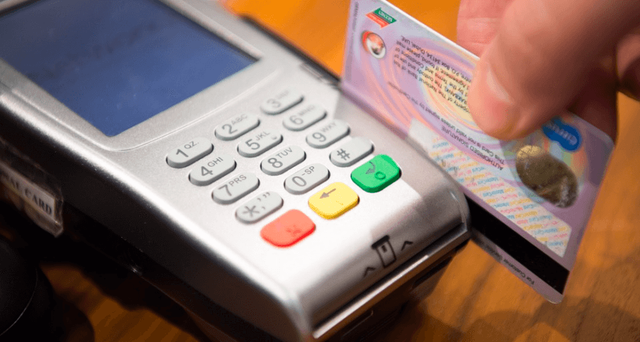 The Best (and Worst) Canadian Merchant Account Providers Find the best merchant account companies in Canada. For details go to: https://canadianmerchantaccount.net/best-worst-canadian-merchant-account-providers/