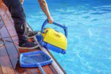 Online-Pool-Supplies