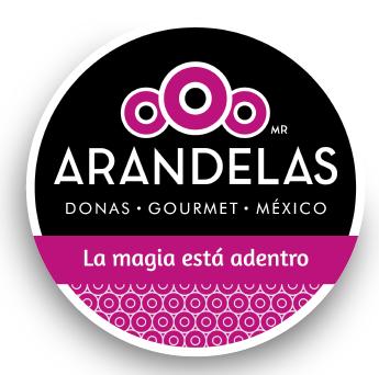 LOGO-ARANDELAS-DONAS-RELLENAS