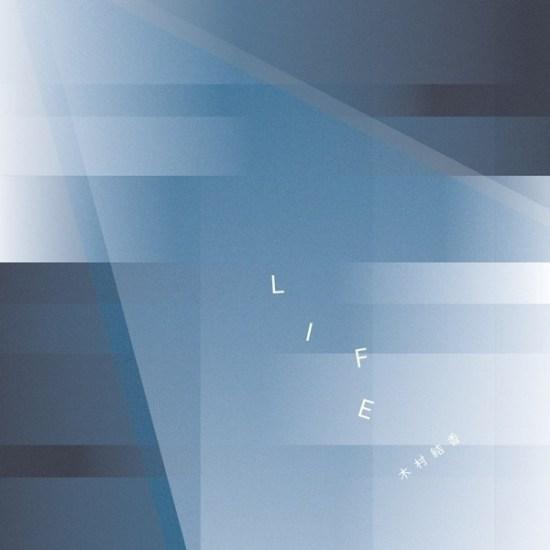 [Single] Yuka Kimura – LIFE