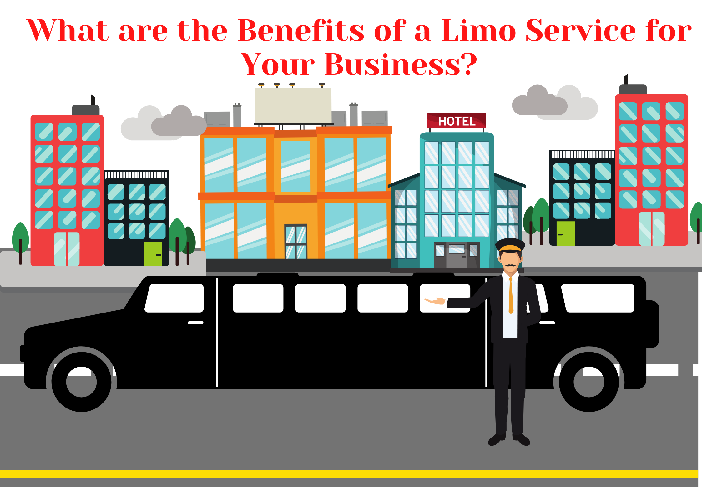 What-are-the-Benefits-of-a-Limo-Service-for-Your-Business