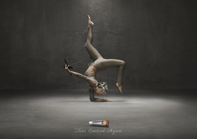 voltaren-yoga.jpg