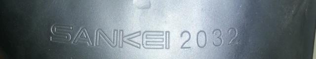underside-marking-2032