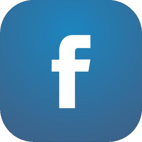 Social-icones-facebook