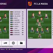 e-Football-PES-2020-20191022230523