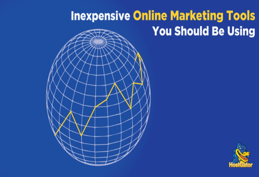If Nothing is Read by You Else Today, Read This Report on Affiliate Marketing