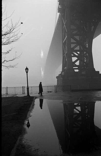 Fog-in-new-York-1950
