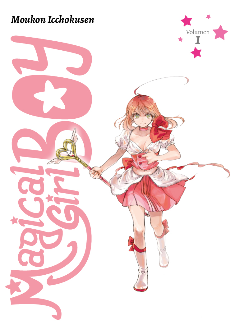 Magical-Girl-Boy-1-Sobrecubierta.jpg