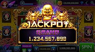 Jenis Permainan Slot Online Bisa Bagi Pemula
