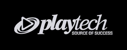 Iconic Gaming logo