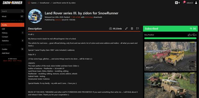 Screenshot-2020-06-24-Land-Rover-series-III-by-zidon-mod-for-Snow-Runner