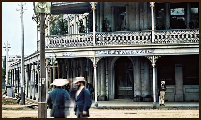 bank-of-oz-1875-corner-pall-mall-and-mitchell