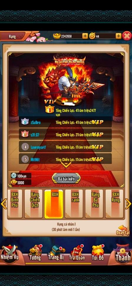 Hack Chiu Chiu Tam Quốc miễn phí - Page 3 240456569-1851536825019286-5514482737277624023-n