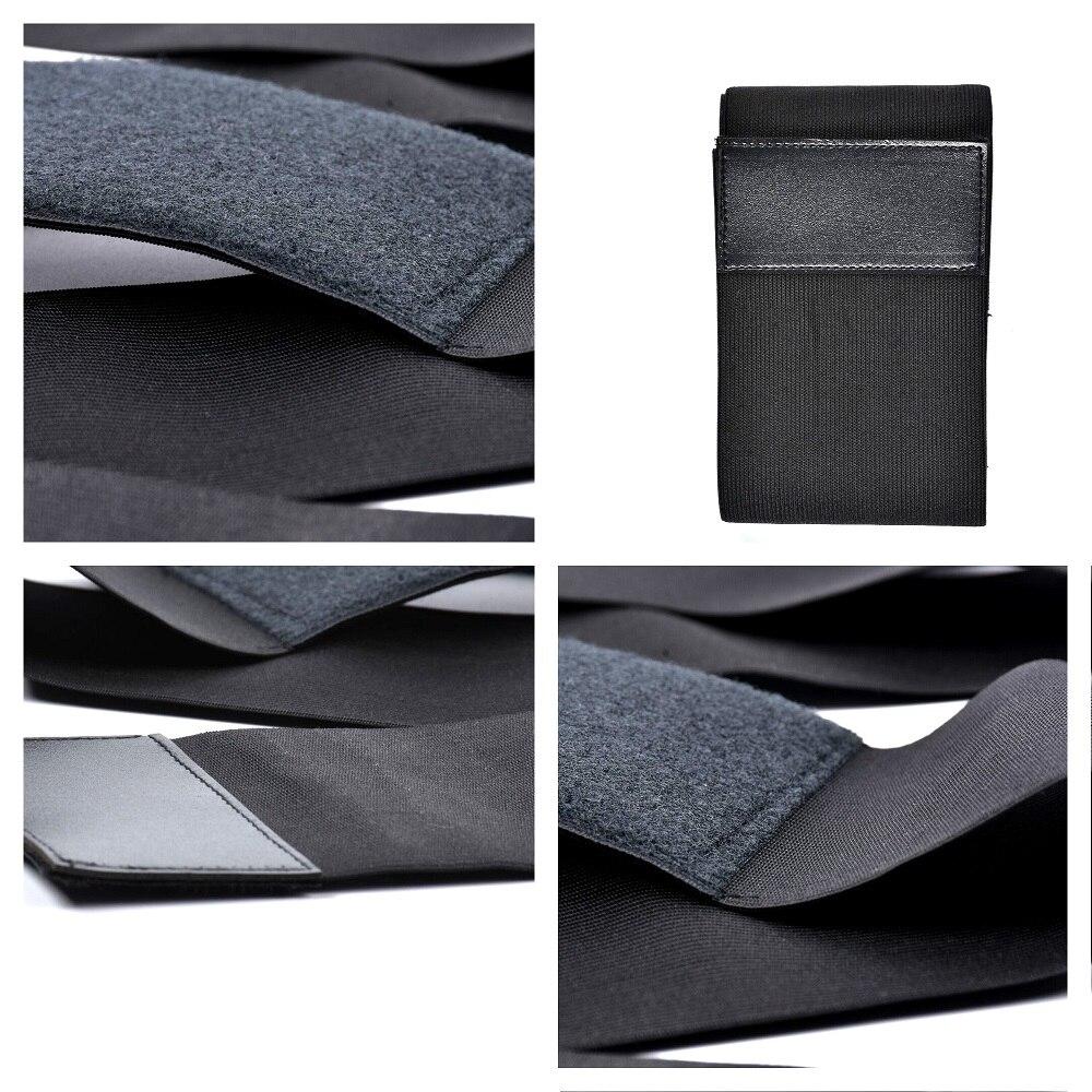 mainimage1-Aiconl-Shaperwear