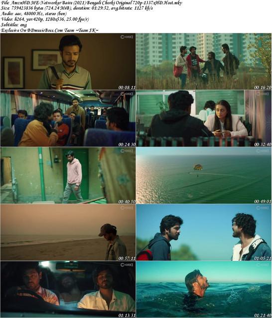 Amzn-HD-ME-Networker-Baire-2021-Bengali-Chorki-Original-720p-1337x-HD-Host-s