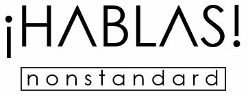 logo-hablas-store-jpg
