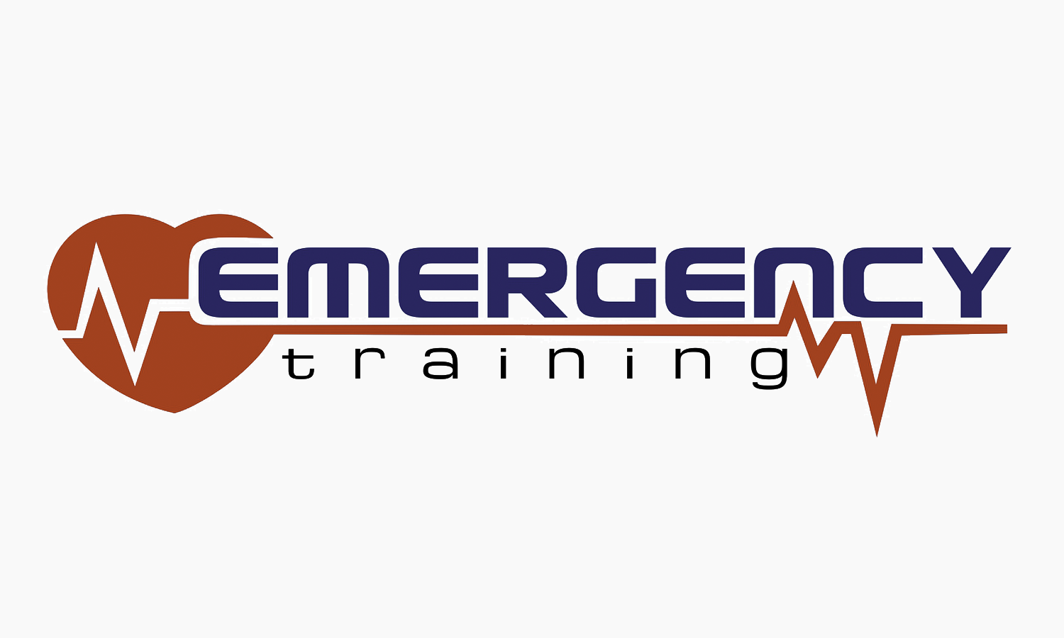 Emergency Training