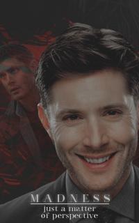 Jensen Ackles avatars 200x320   Bellamy