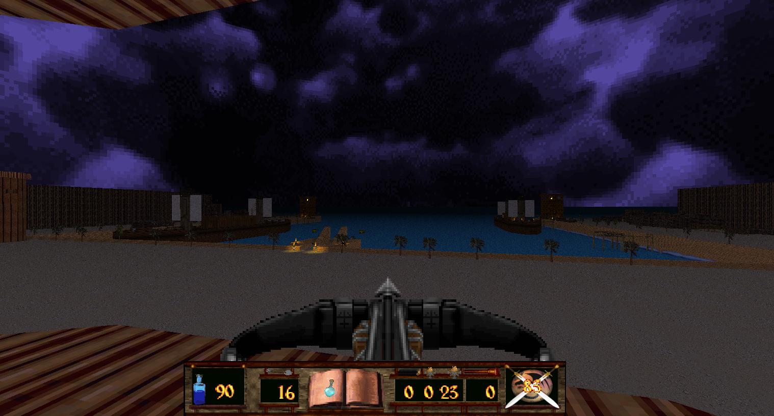 Screenshot-Doom-20200815-215811.png