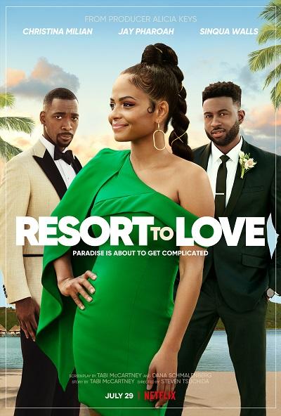 Resort-to-Love-2021.jpg