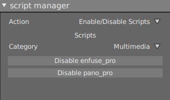 lua-multimedia