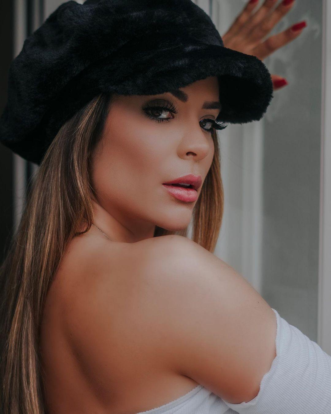 Denise-Dias-6