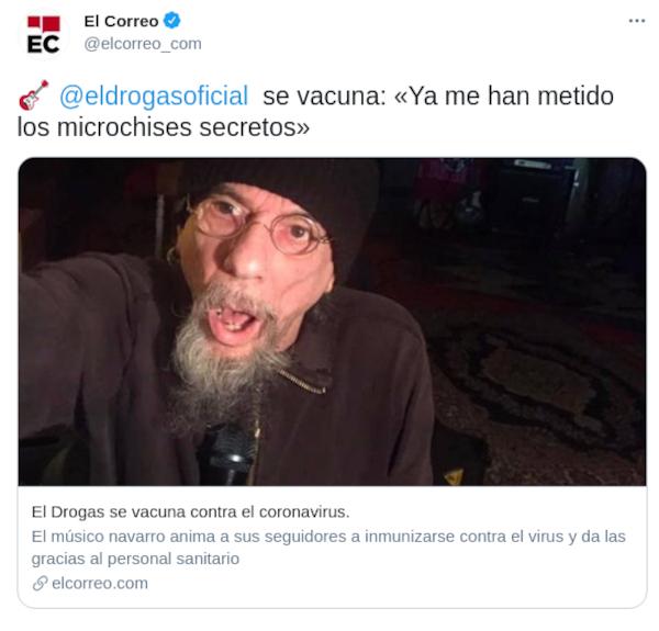 EL DROGAS DEJA BARRICADA!!! - Página 3 Created-with-GIMP