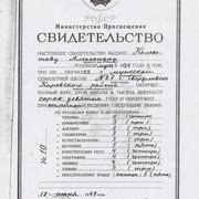 Alexander-Kolevatov-documents-28