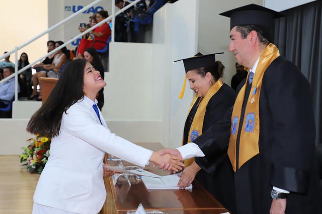 Graduacio-n-Medicina-126