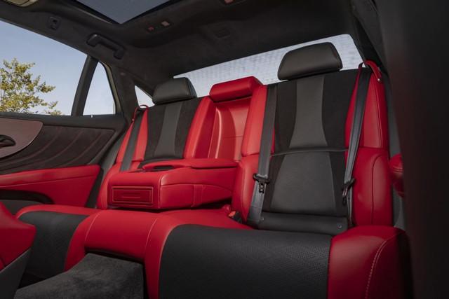 2016 - [Lexus] LS  - Page 4 3-D39-B9-A6-DD91-4753-B22-A-A35-F968721-EC