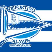 flag-463-4