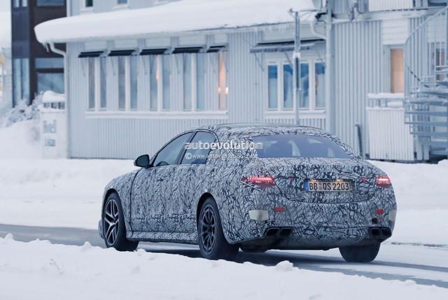 2020 - [Mercedes-Benz] Classe S - Page 22 A4-DE1-DA0-3638-4-CD6-A496-93-EA0-D83926-C