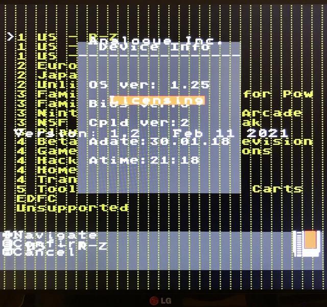 03-Everdiver-N8-and-Mini-Nt-Noir-Firm-1-2-it-fails