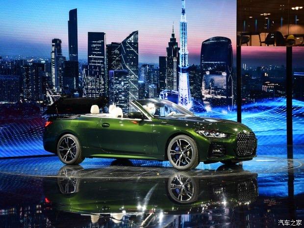 2020 - [BMW] Série 4 Coupé/Cabriolet G23-G22 - Page 17 516-FFCE5-A726-447-E-A212-6-DF4-E6-A83-DBE