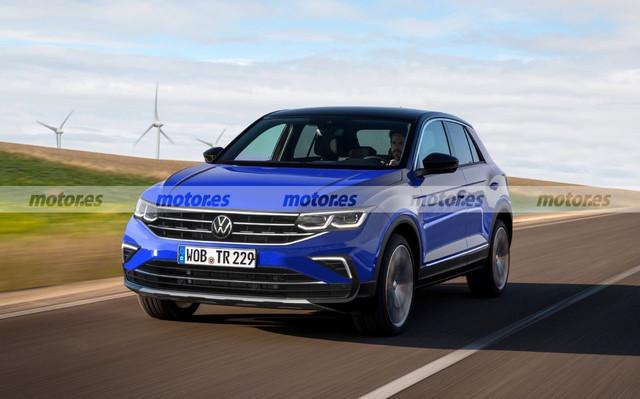 2022 - [Volkswagen] T-Roc restylé  A4-E31-AB4-43-A9-4811-AE98-1400-D9-F68-E24