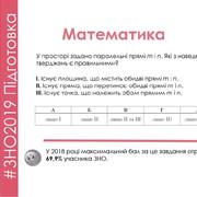 Корисна інформація щодо ЗНО FB-IMG-15582689696020820