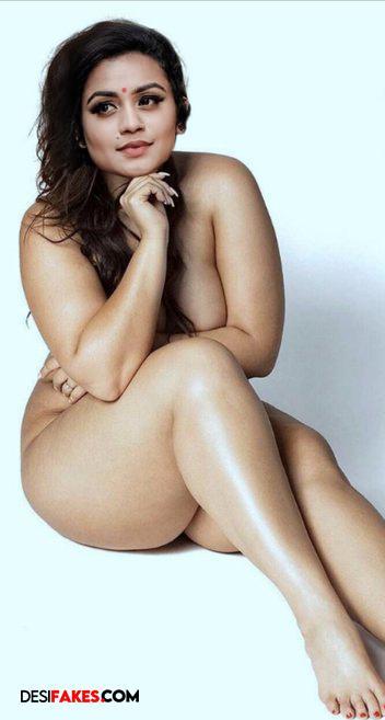 Lakshmi Nakshathra sex pic