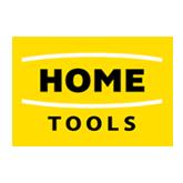 logo Home Tools