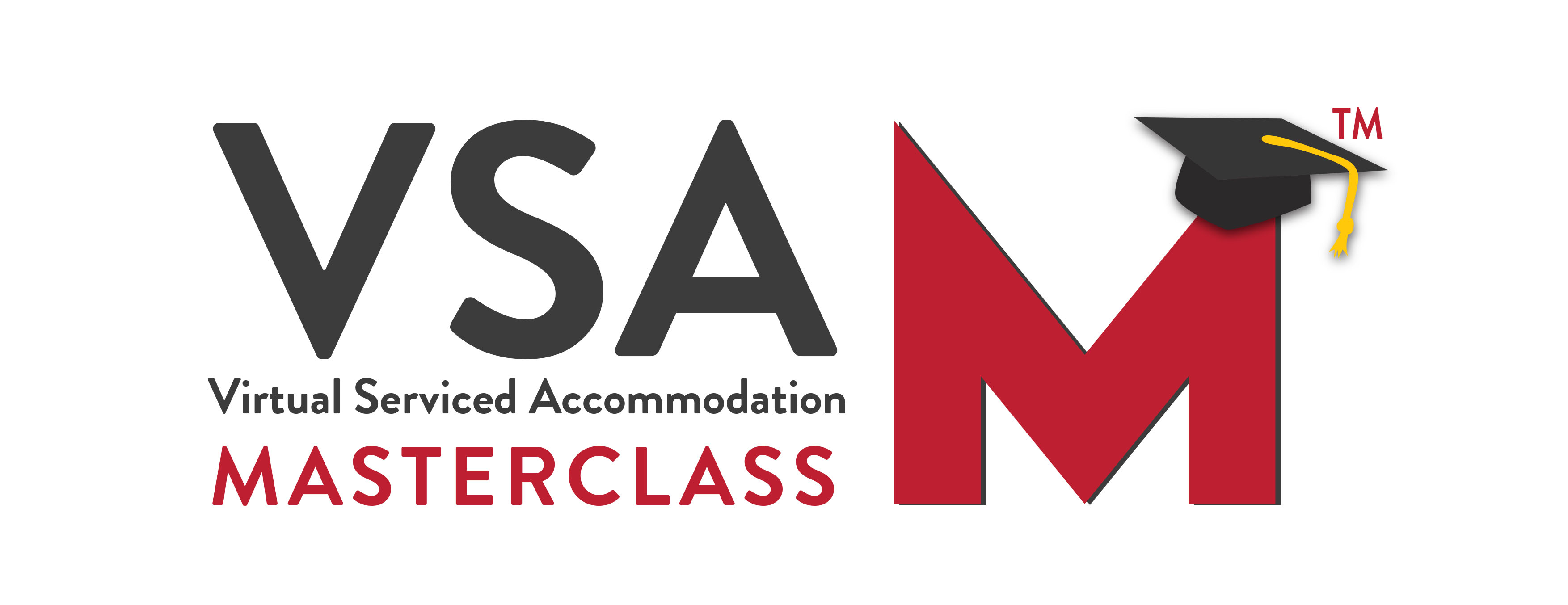 vsa-approved-logo